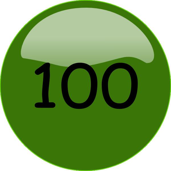 100th Day of Preschool Theme