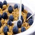 Preschool Healthy Snack Ideas