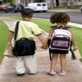 Childhood Obesity and How Preschool Teachers Can Help