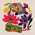 Chinese New Year Preschool Theme
