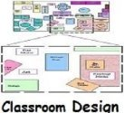 Preschool Classroom Design Ideas