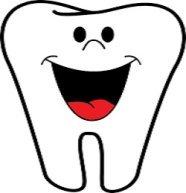 Dental Health Preschool Theme