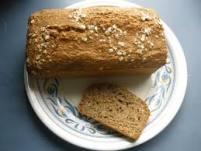 St Patrick's Day Preschool Theme Irish Brown Bread