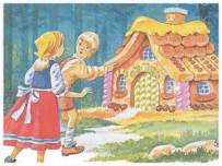 Fairy Tales Activities For Preschool