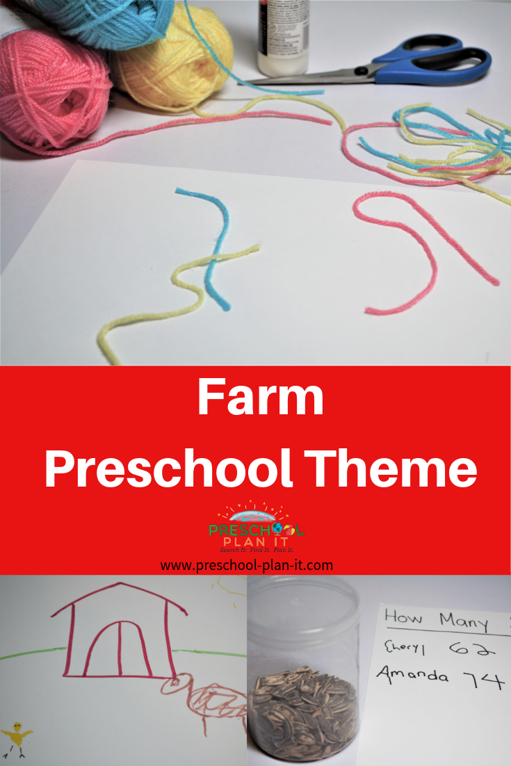 early years lesson plan template.html