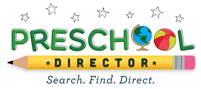 Preschool Director Website