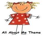 allen main memorial preschool preschool family activities theme 372