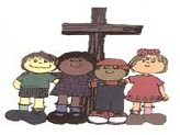 Bible Preschool Themes