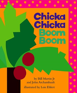 math worksheet : chicka chicka boom boom worksheets  worksheets for education : Chicka Chicka Boom Boom Worksheets For Kindergarten