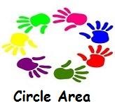 The 6 Preschool Circle Time Dos and Don'ts | Preschool Plan It