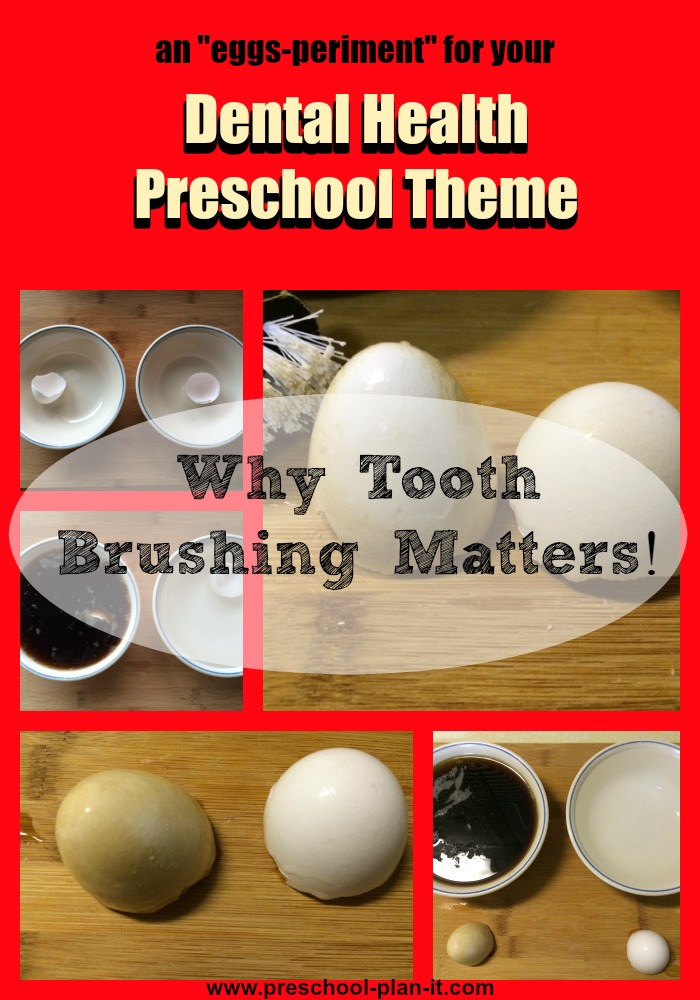preschool dental health activities dental health theme for preschool 125