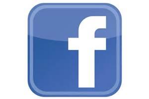 Preschool Facebook Page