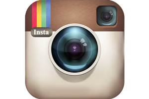 Instagram for Preschool and Early Childhood Education Programs