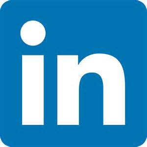 LinkedIn for Preschool and Early Childhood Education Programs