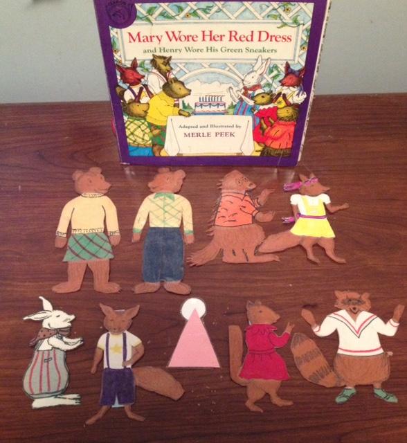 preschool clothing theme clothes theme for preschool 338
