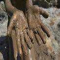 Mud Theme for Preschool