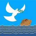 Noah's Ark Preschool Theme