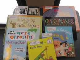 preschool opposites theme opposites theme for preschool 320