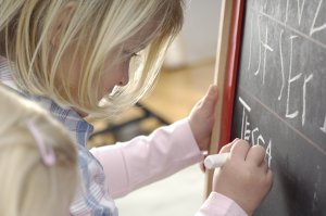 How to plan preschool activities