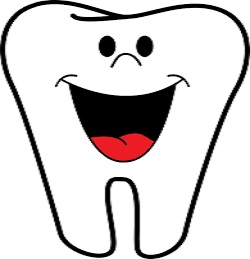 Dental Health Theme for Preschool
