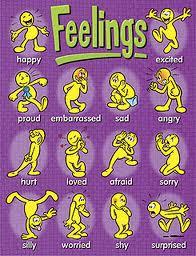 Feelings Theme