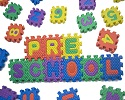 A Preschool Program may or may not have a specific licensing designation.