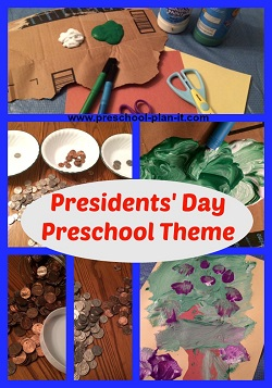 Preschool Farm Theme Vertical X furthermore Preschool My Body Blog Post Header additionally Ee C Ecde A Ff F D B C ing Activities C ing Ideas further Th Grade Essay Writing likewise Presidents Day Preschool Theme Collage. on summer preschool themes and activities