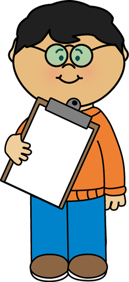 handwriting tasks