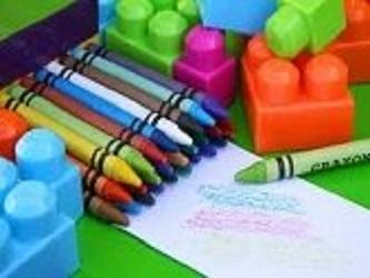 24 Preschool Transition Activities + Tips For Transition Planning ...
