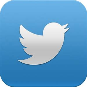 Twitter for Preschool and Early Childhood Education Programs