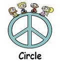 The 6 Dos and Don'ts of Preschool Circle Time