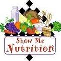 Preschool Health & Nutrition Tips for Teachers