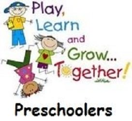 Stay up to date with news about preschoolers here!