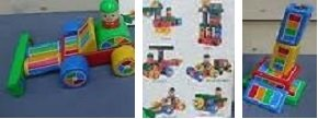 Preschool toy and product recalls